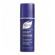 Phyto Crema Rizos Energizante 100 ml