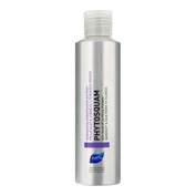 Phytosquam Champú Anti-Caspa Purificante Cabello Graso 200ml