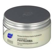 Phyto Phytojoba Mascarilla Brillo Alta Hidratación Cabello Seco 200 0618059102219