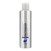 Phytosquam Champú Anti-Caspa Hidratante Cabello Seco 200ml