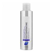 Phyto Phytokeratine Champu Reparador 200 ml