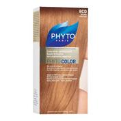 Phyto Color 8CD Rubio Veneciano