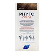 Phyto Color 9 Tinte Rubio Muy Claro