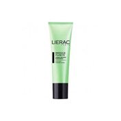 Lierac Purete máscara 50ml
