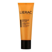 Lierac Eclat mascarilla 50ml