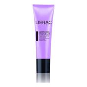 Lierac crema exfoliante aterciopelada 50ml