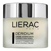 Lierac Déridium Crema Hidratante Corrector de Arrugas 50 ml 50 ml