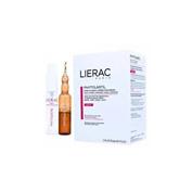 Lierac Phytolastil 5 Ml 20 Ampollas