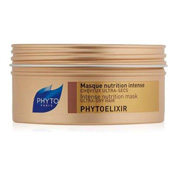 Phyto - Mascarilla nutrición intensa elixir