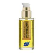 Phyto - Treatments Phytoelixir: Sutil intensa nutrición aceite para Ultra seco cabello 75ml / 2.5 fl