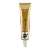 Phyto Elixir crema lavante 75ml