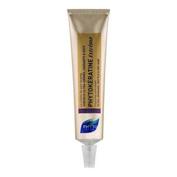 Phyto Phytokératine Extrême crema limpiadora para cabello dañado, seco