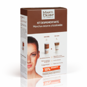 MARTIDERM COVER-DSP4 ML
