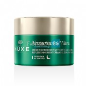 NUXE NUXURIANCE NOCHE 50ML