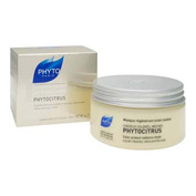 Phyto phytocitrus color Protect Radiance Máscara, 200 ml