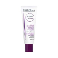 Cicabio crema - bioderma (40 ml)