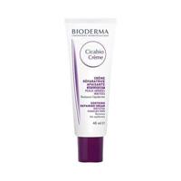 Cicabio crema - bioderma (40 ml)