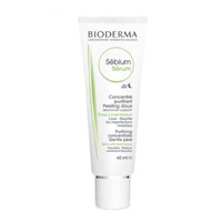 Sebium serum concentre renovateur - bioderma (40 ml)
