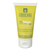 ENDOCARE Day Sense Crema SPF30 50ML
