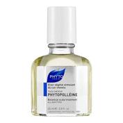 Phyto Polléine Elixir Végétal Stimulant du Cuir Chevelu 25 ml