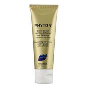 Phyto Crema de Día Nutrición Brillo con 9 Plantas 50 ml 50 ml