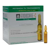 Endocare-C oil free 30amp