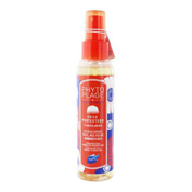 phyto plage protector cabello normal a seco 125 ml