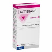 LACTIBIANE RE 596MG 30 CAPS