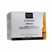 MARTIDERM PHOTO AGE 2 ML 10 AMP