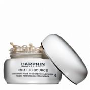 Darphin ideal resource retinol 60 caps