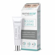REMESCAR BOLSAS Y OJERAS 8ML