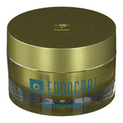 Endocare Gel Crema Bioreparador 30 Ml