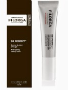 FILORGA BB-PERFECT BEIGE (01) 40 ML