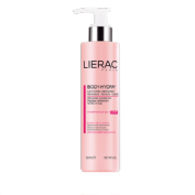 LIERAC BODY HYDRA LECHE 200ML