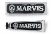 MARVIS AMARELLI REGALIZ 75ML