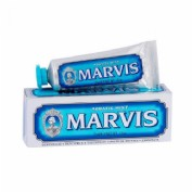 MARVIS AQUATIC MINT 25ML