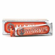 MARVIS JENGIBRE 75ML