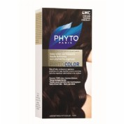 PHYTOCOLOR 4MC CASTAÑO CHOCOLATE