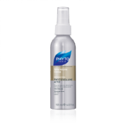 PHYTOVOLUME ACTIF SPRAY VOLUMINIZADOR 100 ML