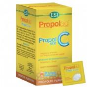 Propolaid vit c 1000 20 tab efer