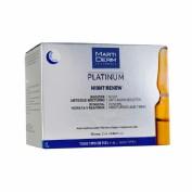 Martiderm® Night renew 10amp (Alfa Peeling)