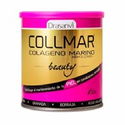 Collmar beauty (275 g)