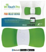 Witouch pro