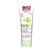 BIOBEAUTE GEL ACEITE DESMAQUILLANTE ANTICONTAMINACIÓN 125ML