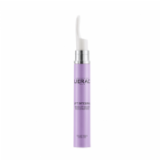 Lierac lift integral ojos 15ml
