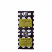 APIVITA EXPRESS BEAUTY CREMA EXFOLIANT OLIVA 2X8
