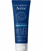 AVENE MEN BALSAMO DESPUES DEL AFEITADO (75 ML)