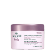 Nuxe body cr corp fundent reafirm 200ml