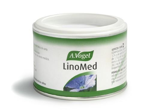 LINOMED, GRANULADO , 1 tarro de 70 g