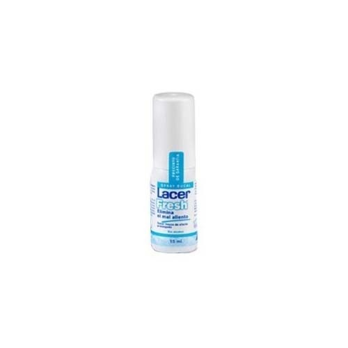 LACERFRESH SPRAY (15 ML)